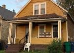 Pre Foreclosure in Buffalo 14211 GUILFORD ST - Property ID: 1752345959
