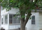 Pre Foreclosure in Geneva 14456 PULTENEY ST - Property ID: 1752369151