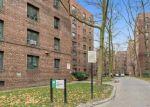 Pre Foreclosure in Bronx 10462 UNIONPORT RD - Property ID: 1752379676