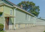 Pre Foreclosure in Calumet City 60409 FORSYTHE AVE - Property ID: 1752847422