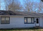 Pre Foreclosure en Marianna 72360 SHELBY DR - Identificador: 1753128608
