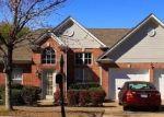 Pre Foreclosure in Birmingham 35242 LENOX LN - Property ID: 1753160578