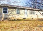 Pre Foreclosure en Grimes 50111 NE HARVEY ST - Identificador: 1753164967