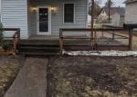 Pre Foreclosure in Dupo 62239 N 4TH ST - Property ID: 1753213575