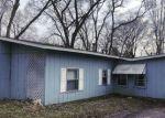 Pre Foreclosure in Wilmington 60481 W LOCUST LN - Property ID: 1753214449