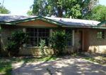 Pre Foreclosure in Seagoville 75159 LA FONDA CIR - Property ID: 1753370811
