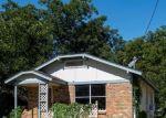 Pre Foreclosure in Alvarado 76009 S RUSK AVE - Property ID: 1753377818
