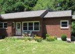 Pre Foreclosure in Vestal 13850 MAPLECREST DR - Property ID: 1753379116