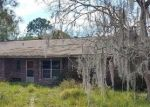 Pre Foreclosure in Sebring 33870 PERCH AVE - Property ID: 1753564387