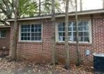 Pre Foreclosure in Tallahassee 32308 BUCKINGHAM DR - Property ID: 1753567455