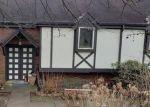 Pre Foreclosure en Canonsburg 15317 SHEFFIELD LN - Identificador: 1753591994