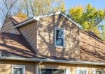Pre Foreclosure in Hartford 06112 ANDOVER ST - Property ID: 1753656357