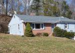 Pre Foreclosure en New Haven 06515 KNOLLWOOD DR - Identificador: 1753668628