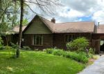 Pre Foreclosure in Three Rivers 49093 COON HOLLOW RD - Property ID: 1753758412