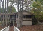 Pre Foreclosure in Juliette 31046 PATE RD - Property ID: 1753771104