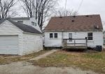 Pre Foreclosure in Charleston 61920 2ND ST - Property ID: 1753792578