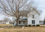 Pre Foreclosure in Atkinson 61235 S SCHOOL ST - Property ID: 1753807917