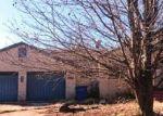 Pre Foreclosure en Rector 72461 N MAIN ST - Identificador: 1753895950