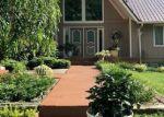 Pre Foreclosure en Grundy 24614 SQUIRE BRANCH RD - Identificador: 1754083836