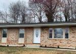 Pre Foreclosure en Vinton 24179 KENYON RD - Identificador: 1754229229