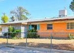 Pre Foreclosure in El Paso 79925 MCINTOSH DR - Property ID: 1754279606