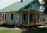 Pre Foreclosure in Asheboro 27205 IRON MOUNTAIN VIEW RD - Property ID: 1754385597