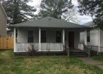 Pre Foreclosure in Norfolk 23509 MARNE AVE - Property ID: 1754514804
