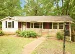 Pre Foreclosure in Alexander City 35010 SCOTT RD - Property ID: 1754594954