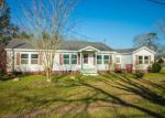 Pre Foreclosure in Slocomb 36375 JACKSON AVE - Property ID: 1754619918