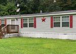 Pre Foreclosure en Jamestown 16134 CRAYCRAFT LN - Identificador: 1754679471