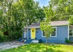 Pre Foreclosure in Fort Worth 76107 VALENTINE ST - Property ID: 1755115702