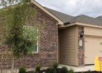 Pre Foreclosure in Princeton 75407 WHITE MOUNTAIN WAY - Property ID: 1755171311