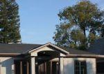 Pre Foreclosure in Modesto 95354 ADAM AVE - Property ID: 1755274236