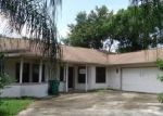 Pre Foreclosure in Port Saint Lucie 34983 NW ALSACE AVE - Property ID: 1755625502