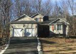Pre Foreclosure en Bushkill 18324 DOGWOOD LN - Identificador: 1755942141