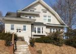 Pre Foreclosure in Worcester 01604 PARK TERRACE RD - Property ID: 1756277645