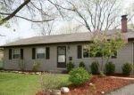 Pre Foreclosure en Columbus 43230 PENNY LN - Identificador: 1756592995