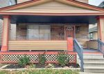 Pre Foreclosure in Cleveland 44102 W 91ST ST - Property ID: 1756637661
