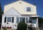 Pre Foreclosure in East Rockaway 11518 3RD AVE - Property ID: 1756770807