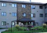 Pre Foreclosure in Bismarck 58501 N 12TH ST - Property ID: 1756777810