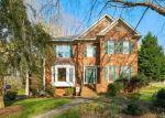 Pre Foreclosure en Pfafftown 27040 DUNHURST DR - Identificador: 1756817670