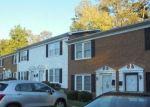 Pre Foreclosure en Kernersville 27284 SALISBURY ST - Identificador: 1756882932