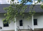 Pre Foreclosure in Graham 27253 S NC HIGHWAY 87 - Property ID: 1756893426