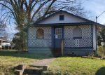 Pre Foreclosure en Knoxville 37920 AVENUE B - Identificador: 1757165859