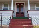 Pre Foreclosure en Meriden 06450 CROWN ST - Identificador: 1757167156
