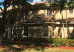 Pre Foreclosure in Boca Raton 33496 NW 25TH TER - Property ID: 1757261776
