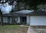 Pre Foreclosure in Saint Augustine 32086 CHRISTINA DR - Property ID: 1757274920