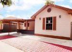 Pre Foreclosure in Laredo 78045 TORO LOOP - Property ID: 1757290229