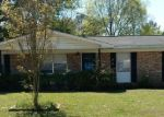 Pre Foreclosure in Columbus 31904 52ND ST - Property ID: 1757334918