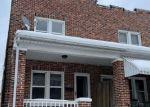 Pre Foreclosure en York 17404 N DUKE ST - Identificador: 1757438263